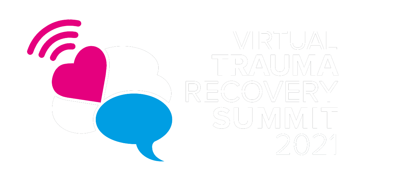 Virtual Trauma Recovery Summit